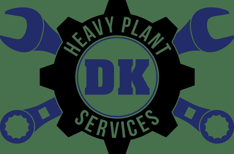 DK Heavy Plant Services